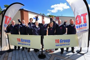 tg-bridgnorth-group