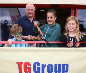 tg-bridgnorth-ribbon-cutting-pic