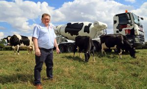tg-cow-truck-field-pic-1