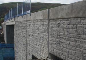 TG concrete bridge 4