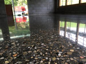 Concrete-Polishing-Montgomeryshire-Wales-Residential_12-1-min