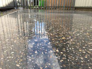 concrete-polishing-midlands_4-1-min